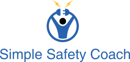 Simple Safety Coach News & Information